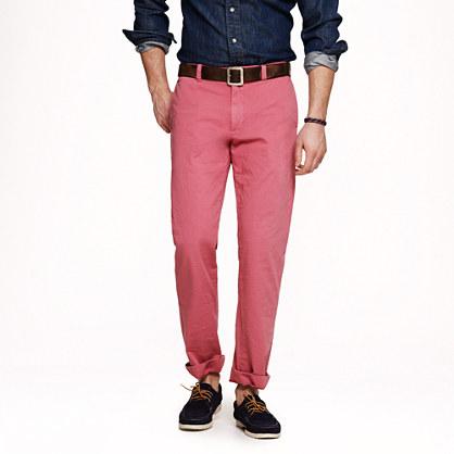 pastel pants mens - Pi Pants
