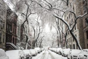 snow-1030928